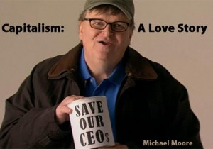 michael_moore